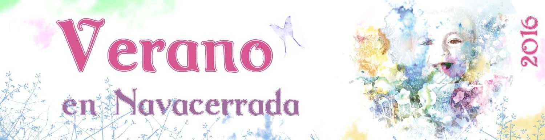Julio en Navacerrada
